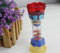 Wholesale supply play cup baby play water children bath bathroom rotation summer stall hot burst models