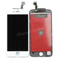Wholesale Original Quality for iPhone LCD Screen Replacment inch OEM Quality for iPhone Screen Assembly Repairs
