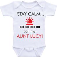 baby onesie aunt - baby girl Aunt Shirt baby boy Aunt baby onesie baby girl Auntie shirt I love my Aunt onesie gift for niece onesie gift for nephew onesie