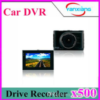 Cheap 308 Drive Recorder car dvr Best NT96632 1920*1080P driving recorder
