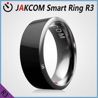 Wholesale Jakcom R3 Smart Ring Computers Networking Other Networking Communications Home Phone Options Free Internet Phone T Fax