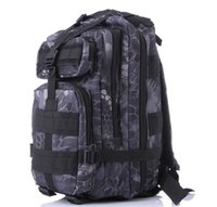 acrylic panel manufacturers - Manufacturer of custom camouflage Oxford cloth bag Multi function fashion backpack the European and American style bag Mountaineering bag