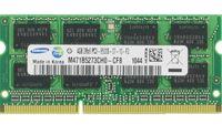 Wholesale Laptop Memory GB DDR3 MHz GB PC3 Sodimm GB Rx8 Notebook ram For apple Mac mini Macbook Pro Lenovo G450 G460 Y460 X200 V450