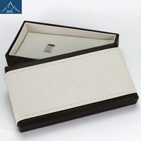 Wholesale Brand Luxury DW Wellington Original Watch Boxes A Complete Set Leather Watches Box With Manual Tag