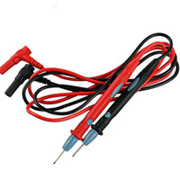 Cheap Test leads Best Test Probe