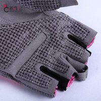Cheap Football gloves bridal Best Men Cotton gloves paintball