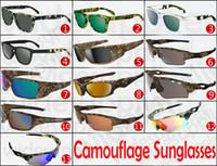 achat en gros de miroirs encadrés grands-Expédition de DHL L'Europe et les Etats-Unis avec de grands lunettes de soleil, lunettes de soleil de cyclisme de sport de mode éblouissent lunettes de soleil de cadre de lunettes de lunettes de couleur