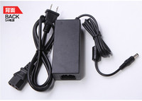 Wholesale Factory direct V LED lights with power adapter V to V power supply driver