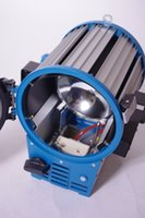Wholesale 1000W Fresnel Tungsten Light Spotlight free Bulb Studio Vedio Photo Lighting