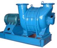 Wholesale Multi grade small Flux fan industrial centrifugal fan