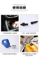 Wholesale Car Hammer Screw driver NEW ARRIVAL Electric Impact wrench