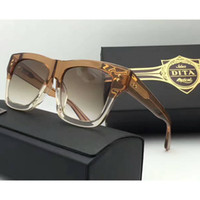 Best Place To Buy Sunglasses Online 1a5d