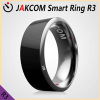best computer deals - Jakcom R3 Smart Ring Computers Networking Other Networking Communications Memory Card Internet Calls Best Home Phone Deals
