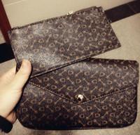 Wholesale women fashion shoulder bags evening bag real leather messenger bag hot sale genuine leather bag