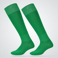 Wholesale pairs New arrrival Hot sale compression Socks sports medical socks basketball socks