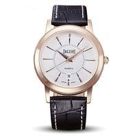 aliexpress - Aliexpress Taobao explosion Dalishi watch belt on the men s hand on behalf of quartz lovers