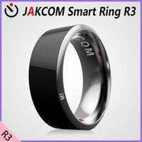 achat en gros de anneau photo numérique-Jakcom R3 Smart Ring 2017 Nouveaux appareils photo numériques Premium Vente chaude avec Mini Usb à 3 5mm Adaptateur Saat Pore Hub