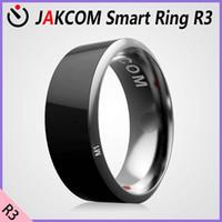 Jakcom R3 Smart Ring 2017 Nuevas Cámaras Digitales Premium Venta caliente con Mini Usb a 3 5mm Adaptador Saat Pore Hub