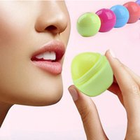 Wholesale Fashion Women Moisturizer Lip gloss Color Natural fruit flavor Make up lipstick Beauty Cosmetic Lips Maquillaje