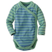 baby boy rompers - MinBoutique Baby Kids Stripe Jumpsuits Rompers N12075