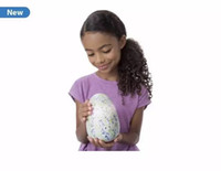 Wholesale IN Stock Hot Selling Hatchimals Toys EGG Christmas Gifts For Spin Master Hatching Egg The Best Christmas Gift For Your Baby
