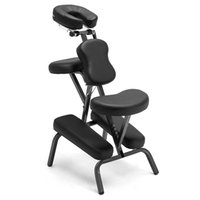 Wholesale One Piece Folding Weight Loss Massage Chairs for Professional Massagers in Health and Beauty Filed