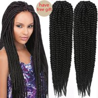 Excellent Where To Buy Curly Weave Hairstyles Online Where Can I Buy Curly Short Hairstyles For Black Women Fulllsitofus