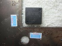 Wholesale 1 Piece New ITE8995E IT8995E CXS IT8995E CXS IT8995E CXS TQFP128 IC Chip