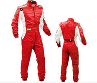 Wholesale VHQ Racing Suit Racing Car Driver Suit universal fitment In stock ready to ship