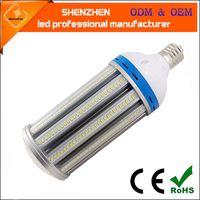 High Lumen Led Light Bulbs E27 Canada