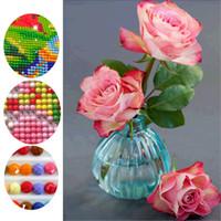 simple flowers painting canada best selling simple flowers