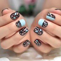 Clear Acrylic Nails Designs Canada Best Selling Clear Acrylic