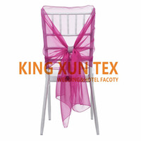 wholesale wedding chair caps canada best selling wholesale wedding