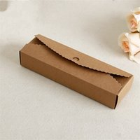 Eco friendly printing canada best selling eco friendly printing eco friendly printing canada wedding cake kraft gift boxes high quality gift wrap folding paper reheart Images