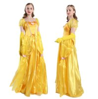 Cosplay Halloween Dress Medieval Palace Princess Dress Adults Women Gothic  Queen 2018 Plus Size Party Halloween Costumes f2801925c5dd