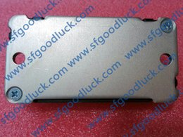 Wholesale CM300DY NF MIT Electric Transistor IGBT Module N CH V A Pin Weight Typical g