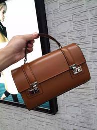 cowhide leather handbag genuine leather bag fashion brand new designer bag ol style handbag