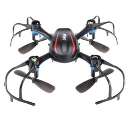 Wholesale MJX X902 G Mini RC Drone CH Axis Gyro Drone Quadcopter with D Flips and Rolls RC Helicopter Best gift for childs and friends