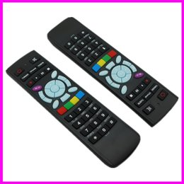Wholesale 1pc Remote Control for Original Skybox S V8 V7 V6 A3 A5 M5 Openbox V8S V6S V8SE satellite receiver remote control