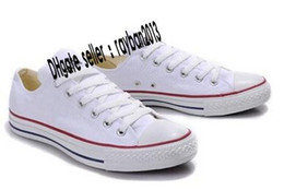 Free Shipping! Hot 2015 New Unisex Low-Top & High-Top Adult Women's Men's Canvas Shoes Laced Up Casual Shoes Sneaker shoes mens casual shoes
