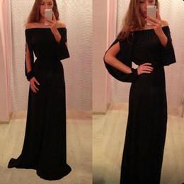 2015 New Arrival Sexy Womens Strapless Boho Long Maxi Evening Party Dress Chiffon Dresses Freeshipping&Wholesale