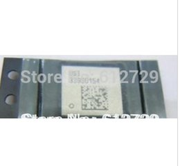 Wholesale for iphone s bluetooth ic wifi ic wireless module s0154 tested working before send out