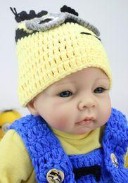 toys for kids toys models brinquedos meninos bonecas bebe reborn de silicone  lembrancinha de festa infantil adora doll