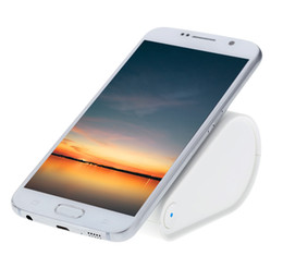 Wholesale G800 Original Wireless Charger Charging Power Bank For ISO Andriod System Smart phong Battery charger