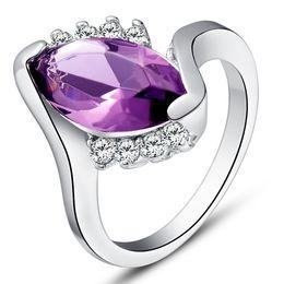 Custom made wedding rings online
