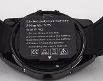 Wholesale Batteries for Watch Shiftable battery for watch camera