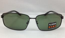 2014 New Fashion Polarized UV Sunglasses Night Vision Driving Glasses  Sunglasses For Driving  Night Vision Glasses