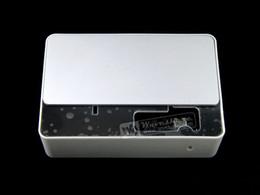 Gros-Raspberry Pi comme cubieboard 1 A10 1GB RAM Development Kit Cortex-A8 Mini PC avec + Housse + Câble SATA + USB à 4 broches fil + câble USB à partir de cas de développement fournisseurs