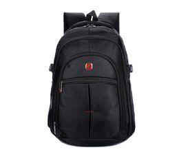 Wholesale-Brand Laptop Backpacks Men Notebook Computer Backpacks Travel Hiking Backpacks School Bag Men Women Backpacks