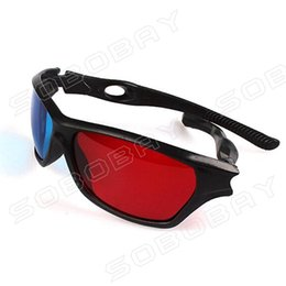 Wholesale-3D Glasses Glasses Outdoor Sport Mountain Bike MTB Bicycle Glasses Motorcycle Sunglasses Eyewear Oculos Ciclismo